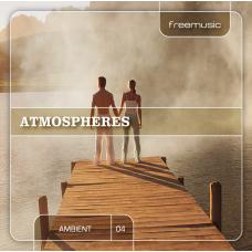 Ambient 4 - ATMOSPHERES