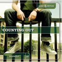 Workout 2 - Counting Out