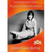 Pilates GroupFitness by Christiane Reiter