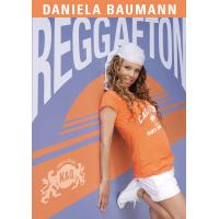 DVD Reggaeton by Daniela Baumann