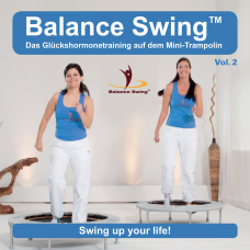 Balance Swing Vol. 02