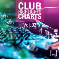Club Charts Vol. 02