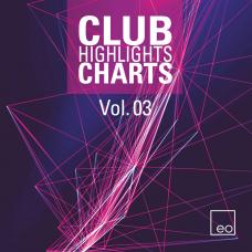 Club Charts Vol. 03