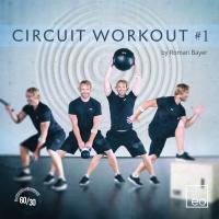 Circuit Workout #1