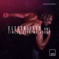 ELECTRIFIED ONE