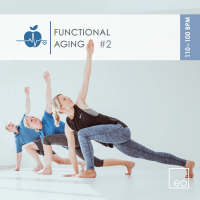 Functional Aging #2