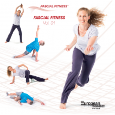 Fascial Fitness Vol. 1