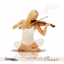 Inner Silence Vol.3 - Classic