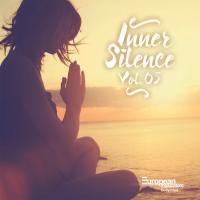 Inner Silence Vol.5 - Classic