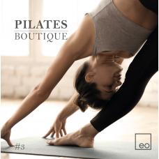 Pilates Boutique #3