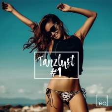 Tanzlust #1