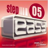 Easy Step 5