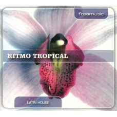 Latin House - Ritmo Tropical