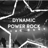 Dynamic Power Rock