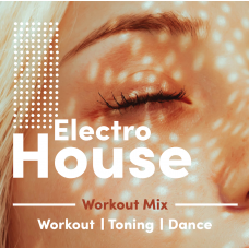 Elektro House Workout