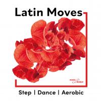 Latin Moves