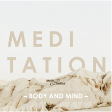 Sound of Meditation