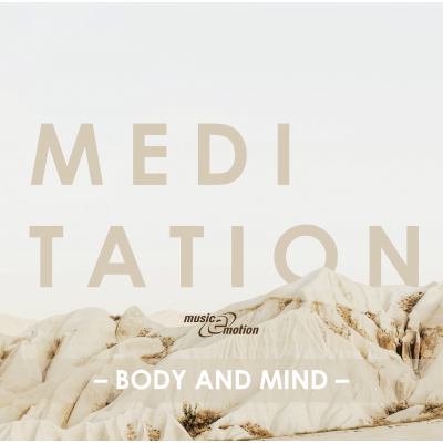 Sound of Meditation