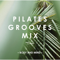 Pilates Grooves