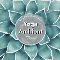 Yoga Ambient