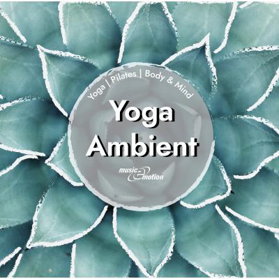 Yoga Ambient