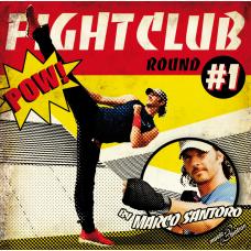 Fightclub Round 01