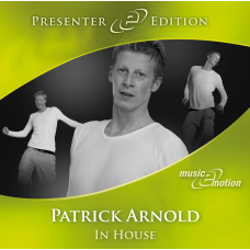 In House by Patrick Arnold