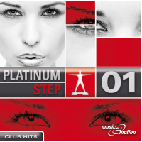 Platinum Step 1 - Clubhits
