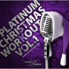 Platinum Christmas Workout 01