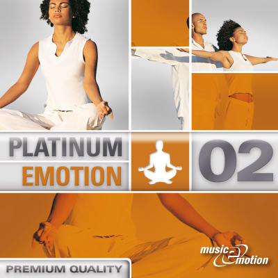 Platinum Emotion 02