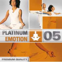 Platinum Emotion 05