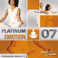 Platinum Emotion 07