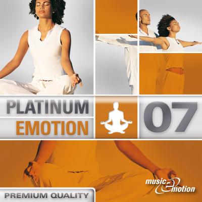 Platinum Emotion 07
