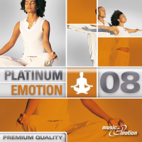 Platinum Emotion 08