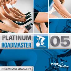 Platinum Roadmaster 5