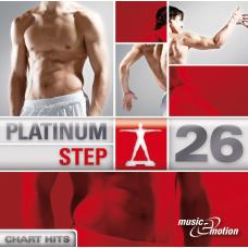 Platinum Step 26 - Chart Hits