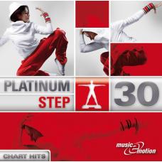 Platinum Step 30 - Chart Hits