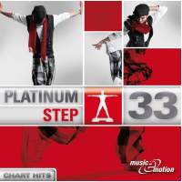 Platinum Step 33 - Chart Hits