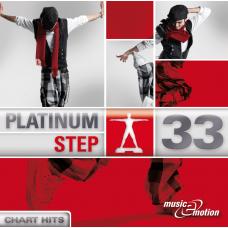 Platinum Step 33 - Chart Hits