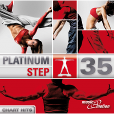 Platinum Step 35 - Chart Hits
