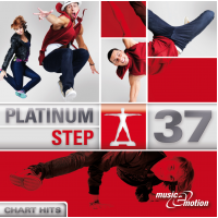 Platinum Step 37 - Chart Hits