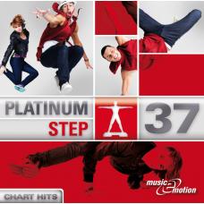 Platinum Step 37 - Chart Hits
