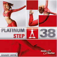 Platinum Step 38 - Chart Hits