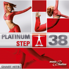 Platinum Step 38 - Chart Hits