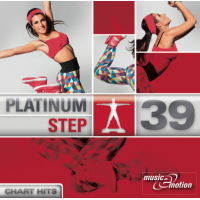 Platinum Step 39 - Chart Hits