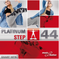 Platinum Step 44 - Chart Hits