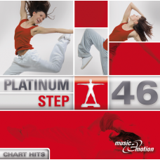 Platinum Step 46 - Chart Hits