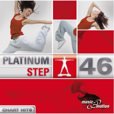 Platinum Step 46 - Chart Hits