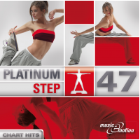 Platinum Step 47 - Chart Hits