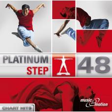 Platinum Step 48 - Chart Hits